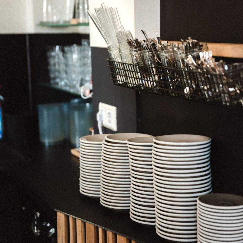 Nomad-Café