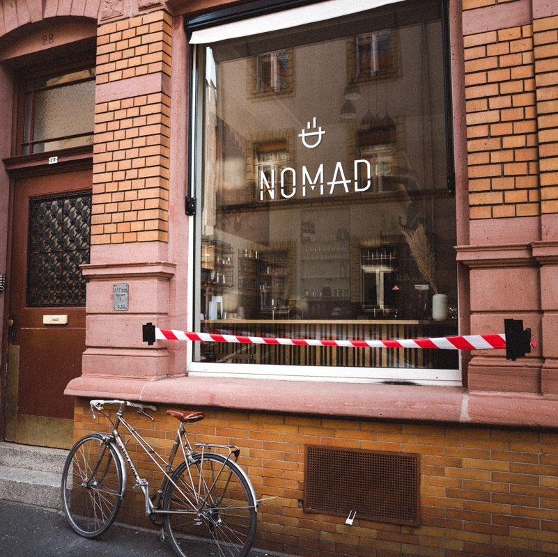Nomad-geschlossen-wegen-Corona
