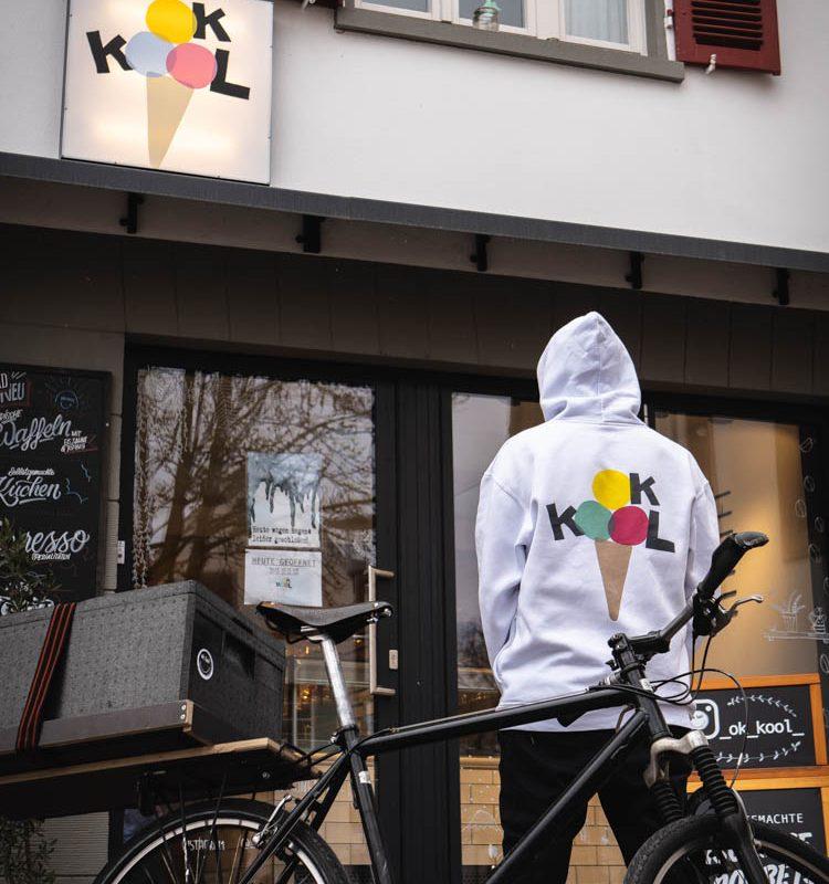 OK-KOOL-Eisdiele-Heidelberg-49